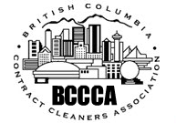 BCCCA