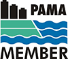 PAMA Accreditation