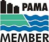 PAMA Accreditation