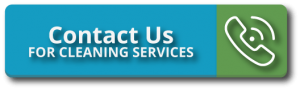 Vancouver commercial cleaning services contact button