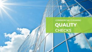 janitorial-service-vancouver-cleaning standards