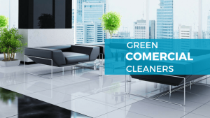 green-cleaning-cleaners-Vancouver